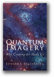 quantumbook_150_02